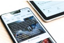 移动互联网时代,怎样打造一款新闻资讯类产品?