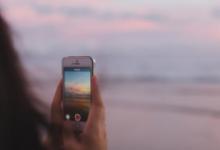 """如何找到适合自己的短视频运营形式,短视频账号""""拆解""""方法论"""