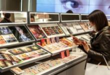 破圈、增长、被加码,集合店能创造美妆行业新风口?