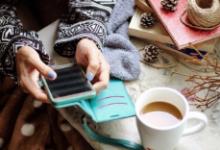 报告研读分享——克劳瑞:微信生态下的营销洞察