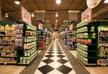 零售行业社群如何开展一场销售?