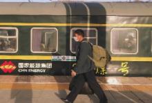 春节回乡见闻:移动互联网对农村的渗透前所未有
