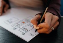 电商系统-优惠券原型设计说明