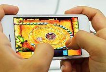 安卓市场搜索广告竞价太高,ASO高阶玩法帮你降预算、提ROI